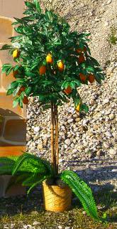 Kulisse spanien dekoration for Dekoration spanien